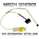 Display cable Acer Aspire One 50.S8507.006