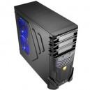 Caja Semitorre Aerocool VS3 Advance Gaming USB 3.0