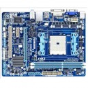 Placa Base Gigabyte GA-F2A55M-DS2