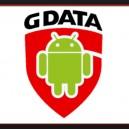 Antivirus Gdata movil-tablet Android OEM 1 año