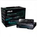 """Caja Externa Mult. 3,5"""" Asus O'Play-HD2"""