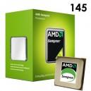 Micro AMD Sempron 145