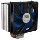 Ventilador CPU 3GO Multi. Nitro COOL120 120MM