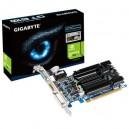 SVGA GeForce GT610 Gigabyte 2Gb DDR3