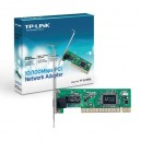 Tarj. Red 10/100 TP-Link PCI Realtek (3239DL)
