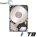 "HD 2,5"" Seagate 1TB SAS ST91000640SS"