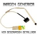 Cable Flex LCD Portátil Acer  50-TRT01-001