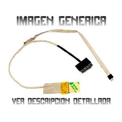 Cable Flex LCD Portátil Acer  50.TRT01.001
