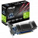 SVGA GeForce GT610 Asus 2GB Silent DDR3 HDMI