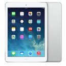 iPad Air con WiFi, 16GB, Blanco