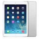 iPad Air con WiFi, 16GB, Blanco