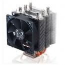 Ventilador CPU Scythe Katana 4 Cobre Multisocket