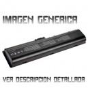 Batería Portátil Comp. Acer 4400mAh/48W10,8V A4741
