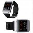 Samsung Galaxy Gear SM-V7000 for Note3