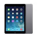 iPad Mini Retina, Wi-Fi, 16GB, gris esp. ME276TY/A