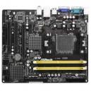 Placa Base Asrock 960GC-GS FX AM2/3 DDR-2-3 M-ATX