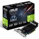 SVGA GeForce GT730 Asus 2GB DDR3 Silent