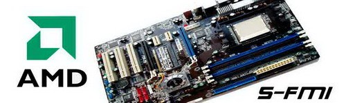 Placas Base AMD Socket FM1