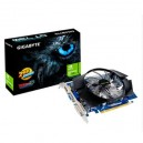 SVGA GeForce GT730 Ggigabyte 2GB DDR5 PCIE