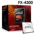 Micro AMD FX-4300 S-AM3+