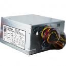 Fuente de alimentación 500W CoolBox Basic 12X12