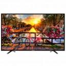 """TV Hisense 32"""" LHD32K2204  LED,SmartTV,HDMI"""