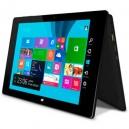 "Tablet 3GO 10,1"" GEOTAB GT10W3 QC,32,2,W10+fun+te"