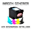 Cartucho Color Canon MG2550/MG2450 300pags CL546XL