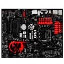 PLACA BASE MSI B85-G43 GAMING ATX,USB3 S-1150