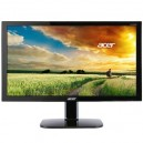 "Monitor Acer 23,6"" LED KA240HQ"
