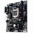 Placa Base Gigabyte GA-H110M-DS2 S-1151