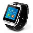 Reloj SmartWatch 3Go Intelligent i12 microSIM