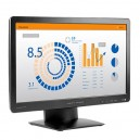 "Monitor HP 19,5"" P202VA 16:9 DisplayPort-VGA K7X26"