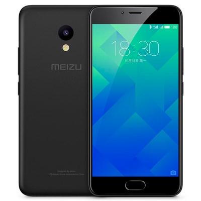 """SmartPhone Meizu M5 5,2"""" M611H Negro"""