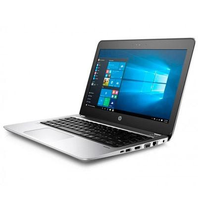 """Portátil HP 13,3"""" ProBook 430 G4 W6P93AV"""