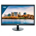 "Monitor AOC 23,6"" M2470SWH LED"