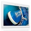 "Tablet Lenovo 10,1"" TAB 2 A10-30 TB2-X30F Bl 081SE"