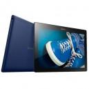 """Tablet Lenovo 10,1"""" TAB 2 A10-30 TB2-X30F Az 076SE"""