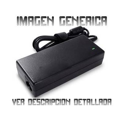 Alimentador de portátil HP 19V 3,42A 65W 4,5x3 pin