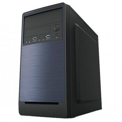 Caja Minitorre Coolbox M530 USB 3.0 500W mATX