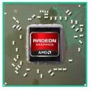 Micro SVGA AMD ATI Radeon HD7610M 216-0810028