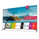 """TV LG 55"""" 55UJ651V LED IPS UltraHD 4K SmartTV"""