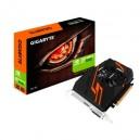 SVGA GeForce GT1030 Gigabyte GV-N1030OC 2GB DDR5