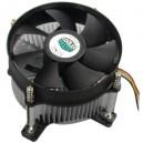 Ventilador CPU Socket 775 Intel