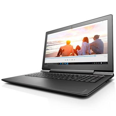 """Portátil Lenovo 15,6"""" Ideapad 700-15ISK 80RU00VXSP"""