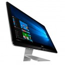 "All In One Asus ZN220ICGK-RA042T 21,5"" Gris"