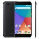 "SmartPhone Xiaomi Mi A1 5,5"" OC 64G Negro"