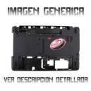 Carcasa Portátil HP 250 G6 Top case+Teclado Inglés