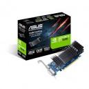 SVGA GeForce GT1030 Asus GT1030-SL Silent 2GB DDR5