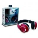 Auricular + micrófono Conceptr. BT CHSPBTSPKR